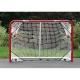 Hokejová bránka EZ Goal 72'' so streleckými košíkmi