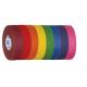 Páska na hokejku farebná - Blue Sports