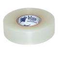 Priesvitná páska na holene - Blue Sports