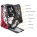 Hokejová taška na kolieskach Grit SE
