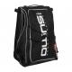 Brankárska taška - GRIT GT2 SUMO