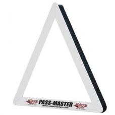 Nahrávač - PassMaster