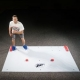 Slideboard G1 Player Model 1,5m x 2,4m